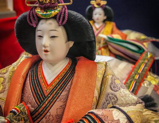 Hana matsuri