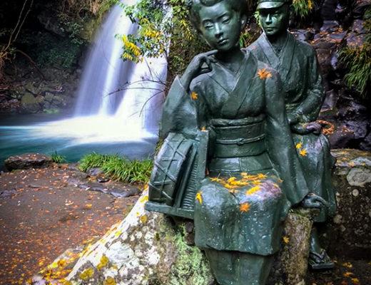 התרבות היפנית