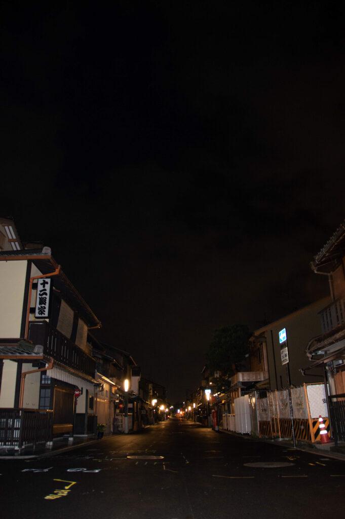 גיון בלילה